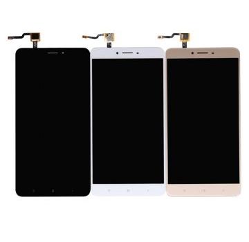 Lcd Xiaomi Mi Max 2 harga murah