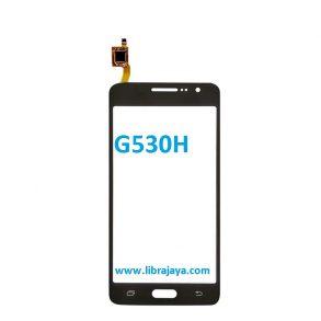 layar sentuh samsung g530h-g531-grand prime