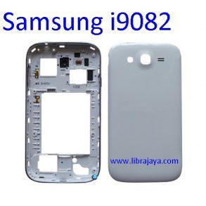 harga casing samsung i9082
