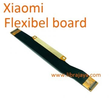 Jual Flexible Board Xiaomi Redmi Note 4X