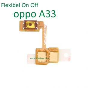 harga flexibel on off oppo a33