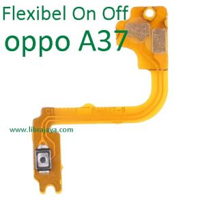 harga flexibel on off oppo a37