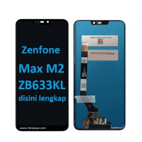 lcd-asus-zenfone-max-m2-zb633kl