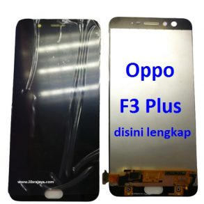 lcd-oppo-f3-plus