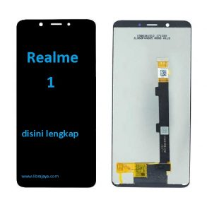 lcd-realme-1-oppo-f7-youth-cph1859