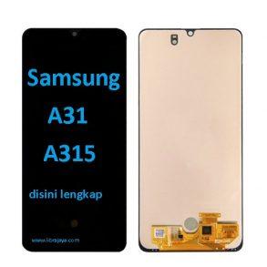 lcd-samsung-a315-a31