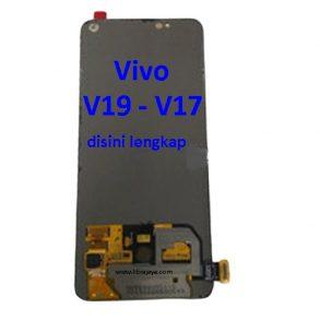 lcd-vivo-v19-v17-1919