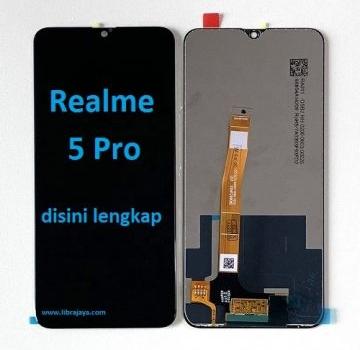 lcd-realme-5-pro