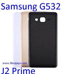harga tutup batre samsung g532 j2 prime