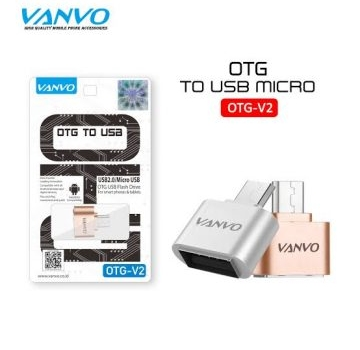 Jual OTG micro v2 murah