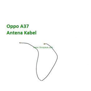 antena-kabel-oppo-a37
