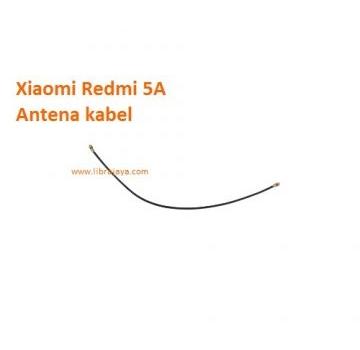 Jual Antena Kabel Xiaomi Redmi 5A murah
