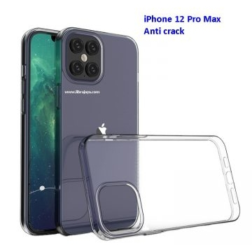 Jual Case iPhone 12 Pro Max murah
