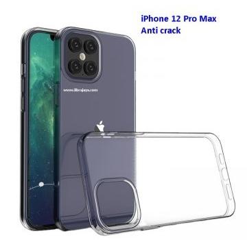 anti-crack-iphone-12-pro-max