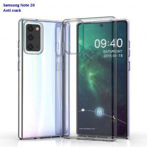 anti-crack-samsung-galaxy-note-20