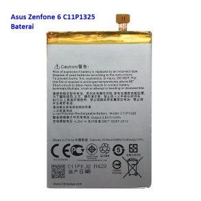 baterai-batre-asus-zenfone-6-a600-a600cg-t00g-z6-a601cg-c11p1325