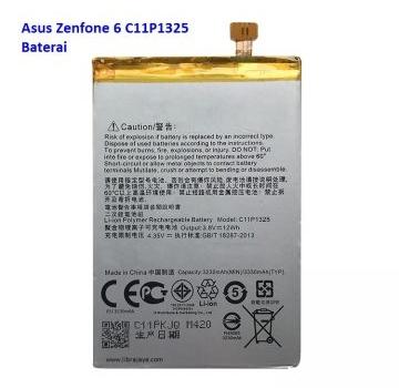 Jual Baterai Asus Zenfone 6 C11P1325 murah