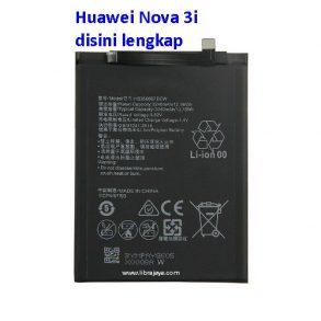 baterai-huawei-nova-3i-mate-10-lite-hb356687ecw
