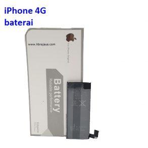baterai-iphone-4g