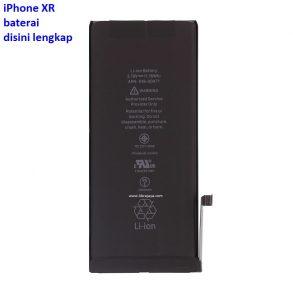 baterai-iphone-xr