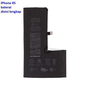 baterai-iphone-xs