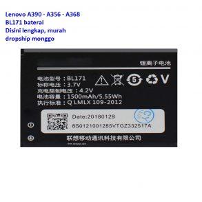 baterai-lenovo-a390-a356-a368-bl171
