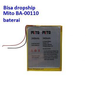 baterai-mito-ba-00110