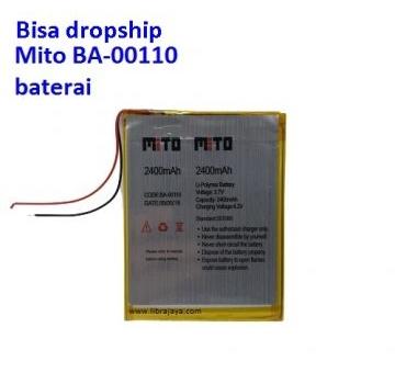 Jual Baterai Mito BA-00110 murah