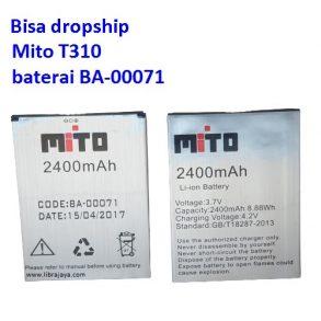 baterai-mito-t310-ba-00071