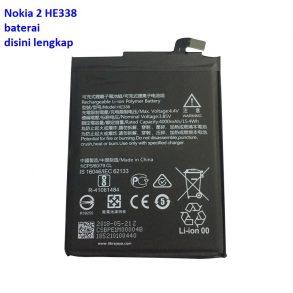 baterai-nokia-2-he338