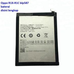 baterai-oppo-r1c-r1x-blp587