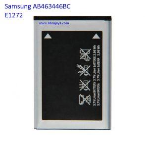baterai samsung e1272 ab463446bc