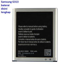 baterai-samsung-g313