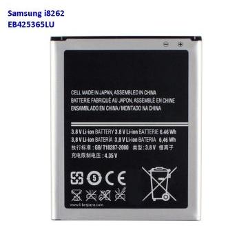 baterai-samsung-i8262