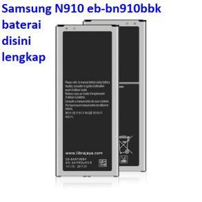 baterai-samsung-n910-eb-bn910bbk
