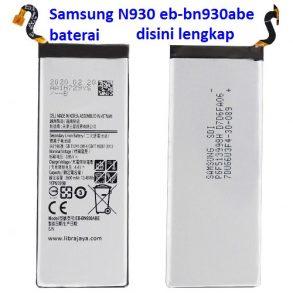 baterai-samsung-n930-eb-bn930abe
