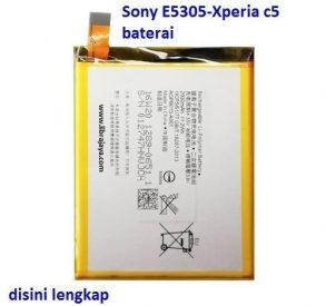 baterai-sony-xperia-c5-e5305