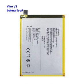 baterai-vivo-v3-b-a7
