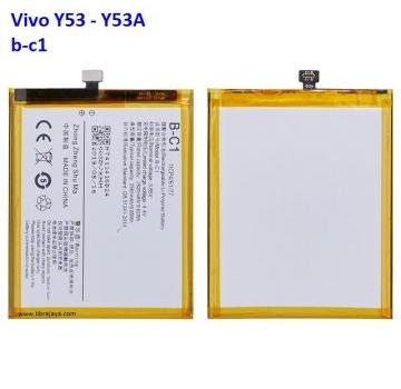 baterai-vivo-y53-b-c1-2565mAh-Y53A