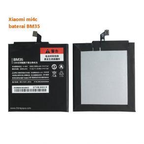 baterai-xiaomi-mi4c-bm35