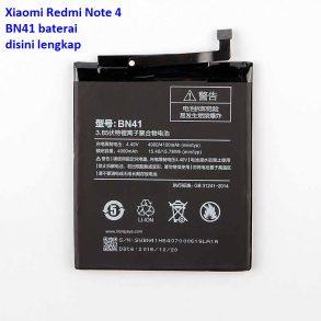 baterai-xiaomi-redmi-note-4-bn41