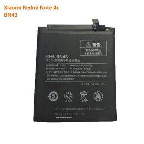 baterai-xiaomi-redmi-note-4x-bn43