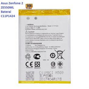 batre-baterai-asus-zenfone-2-ze550ml-ze551ml-c11p1424
