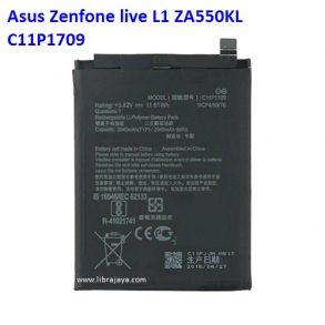 batre-baterai-asus-zenfone-live-l1-c11p1709-battery-za550kl-x00rd