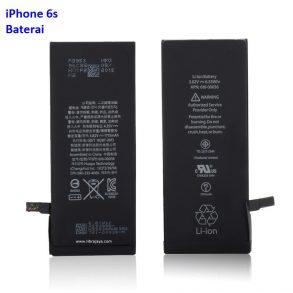 batre-baterai-iphone-6s