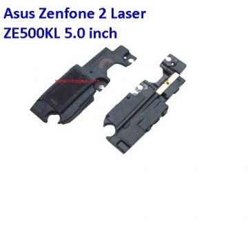buzzer-asus-zenfone-2-laser-ze500kl