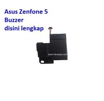 Jual Buzzer Asus Zenfone 5