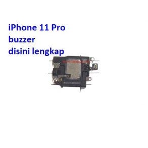 buzzer-iphone-11-pro