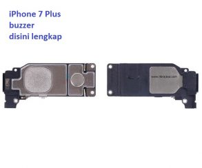 buzzer-iphone-7-plus