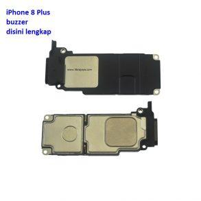 buzzer-iphone-8-plus